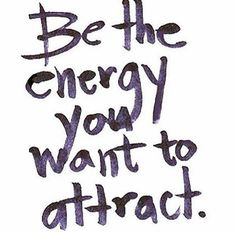 Law Of Attraction Manifestation Miracle - The thing to know about the law of attraction.click through to read, or pin to save for later! Law Of Attraction Manifestation Miracle The Words, Yoga Quotes, Me Quotes, Yoga Sayings, Wisdom Quotes, Inspirational Quotes About Work, Yoga Phrases, Namaste Quotes, Focus Quotes