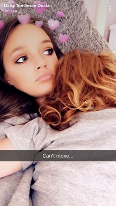 Daisy Tomlinson, Tomlinson Family, Siblings, Twins, Definition Of Cute, Snapchat Ideas, My Little Girl, Pretty Woman, Larry