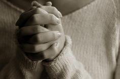 coisa de mulher...entre outras coisas...: Um dia de fé...