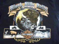vintage tshirt HaRLEY DaVIDSON shirt Black by VintageTrafficUSA, $45.00 Harley Davidson Posters, Harley Davidson Motorcycles, Harley Dealer, Harley Davidson Dealership, Shirt Patterns, Harley Davison, Cool Bikes, Art Work, Cool Designs