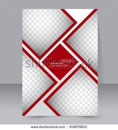 flyers design background