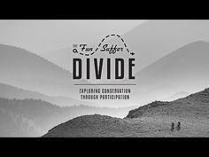 The Fun/Suffer Divide (Bikepacking the CDT) - BIKEPACKING.com