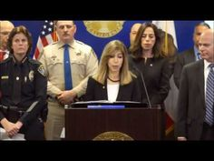 Massive Child Sex Ring Busted in CA — 474 Arrested, 28 Children Saved