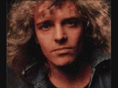Peter Frampton - Baby I Love Your Way ~ Retro Vintage Old Oldies Goodies 60's 70's music LOVE  song songs BEST