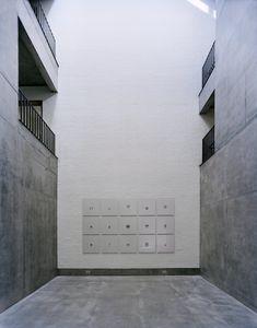 Gallery - The Bluecoat / Hans van der Heijden Architect - 5