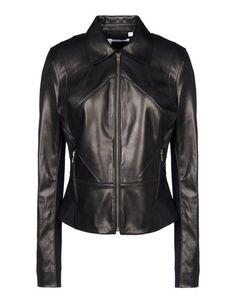 10 Crosby Derek Lam leather jacket, $784 (was $1,305)