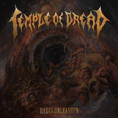 Hades, Art Zine, Tartarus, Shops, Metal Albums, Thrash Metal, Death Metal, Lp Vinyl, Sounds Like