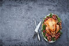 TASTE OF CRYSTAL: MAPLE CIDER-BRINED TURKEY & ORANGE SAGE STUFFING https://www.cubbyscruises.com/taste-of-crystal-maple-cider-brined-turkey-orange-sage-stuffing