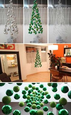 cheap christmas ornamentsTop 36 Simple and Affordable DIY Christmas Decorations Office Christmas, Cheap Christmas, Winter Christmas, Christmas Holidays, Christmas Couple, Christmas Photos, Christmas Christmas, Christmas Cookies, Diy Snowman Decorations
