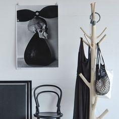 diy m bler med personlighed boligliv diy m bel mobili pinterest m bler b de og. Black Bedroom Furniture Sets. Home Design Ideas