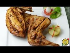 Chicken Chargha,Lahori Chargha ,Recipes for chicken chargha , Lahore Style Seasoned Fried Chicken,charga chicken,Chicken Chargha Recipe , Pakistani Main Course Chicken, Pakistani Recipes