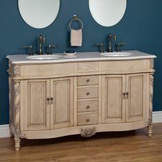 Bathroom Vanities Antique Look.Turquoise Blue Bathroom Vanity With Mirrored Doors . 32 Feminine Bathroom Furniture And Appliances Ideas DigsDigs. Vintage Bathroom Cabinet, Corner Bathroom Vanity, White Vanity Bathroom, Bathroom Vanity Cabinets, Vanity Sink, Master Bathroom, Cheap Bathroom Vanities, Bathroom Vanity Designs, Retro Bathrooms