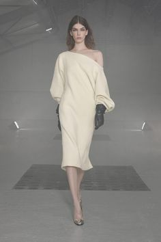 Nicolas Andreas Taralis | Fall 2014 Ready-to-Wear Collection | Style.com
