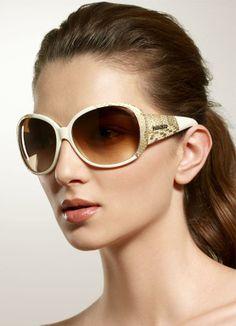 fe53f642b921 De 53 bedste billeder fra Glasses
