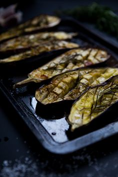 http://www.multicultikitchen.com/2014/06/grilled-aubergine-spread.html