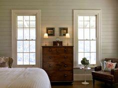 Seeking Lavender Lane: Master Bedroom Design Inspiration