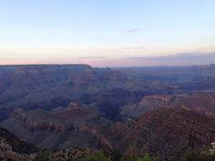 Grand Canyon in Tusayan, AZ