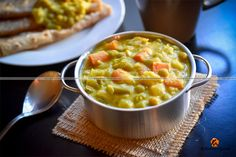 Mixed Vegetable Curry, Vegetable Korma, kerala style Vegetable Curry, Kerala Vegetable Curry with Coconut Milk