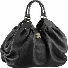 Louis Vuitton bags Outlet Online XL $139.25