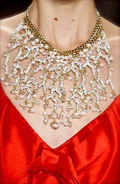 jewelry making And jewelry making ideas jewelry organizer jewelry display for jewelry storage jewelry fashion jewelry 2013-2014,vintage jewelry