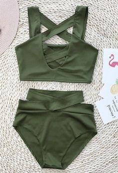 2020 New hot swimwear oseree swimwear kids swimwear sale – lacecloth Bathing Suits For Teens, Summer Bathing Suits, Swimsuits For Teens, Cute Bathing Suits, Women Swimsuits, Vintage Swimsuits, Swimwear Sale, Kids Swimwear, Micro Swimwear