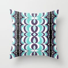 Pillows always make your couch or sofa look better. Make it your on style, choose the right accessories for your sofa.