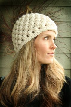 Ladies Hats from http://findanswerhere.com/womenshats