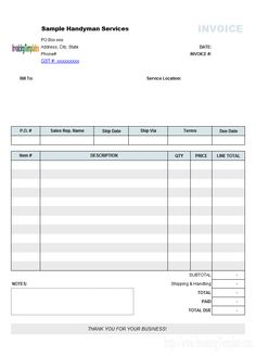 Cash memo bill book format
