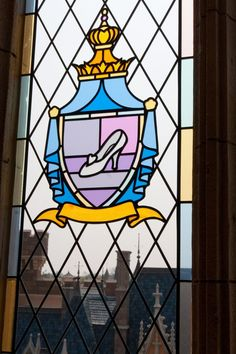 1000 Images About Stained Glass Cute N Cartoons On