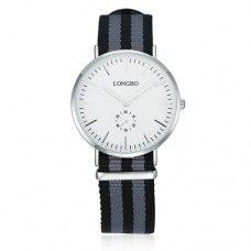 Cheap Watches For Women LB039-24