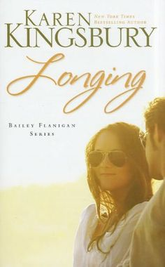Bailey Flanigan #3 (Read it in two days! I would have finished it in hours if life hadn't gotten in the way :-)