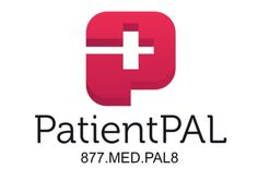 Thank you to @PatientPal for your generous sponsorship once again at this year's #dash15 #5k #race!