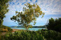 Hamilton Island, Australia European Honeymoons, Hamilton Island, Honeymoon Packages, European Vacation, Europe Destinations, Luxury Travel, Vacation Trips, Greece, Spain