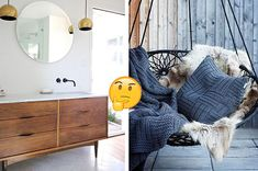 Construct Your New Home And We'll Reveal What Percent Hipster You Are