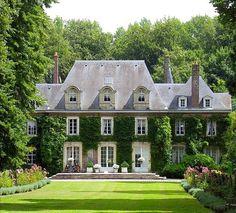 Fabulous Home.
