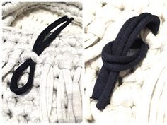 目次1 3時間で編めるTシャツヤーンのバッグ2 「細編み」の編み方動画3 「くさり編み」の編み方動画4 「引き抜き編み」の編み方動画5 フリンジのつけ方6 夏糸で編む流行りのフリンジ付き3wayニットミニバッグ7 夏にお勧め針葉樹パルプペー...