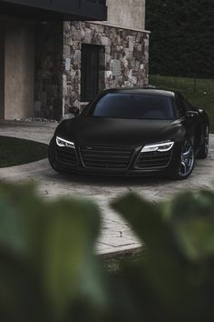 Audi R8 #audi #r8 #audir8