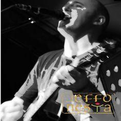 Live . #music #irishmusic #musician #musicvideo #musicislife #musicireland #irelandmusic #reggaemusic #reggaemusicforever #songwriting #musicpublishing #musicsynchronisation #originalirishmusic #dotheballabop #ballabopmusic #irishmusician #localsongwriting #jeffonesta #circusdances #theno3bushome