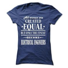 ALL WOMEN-ELECTRICAL ENGINEER - #girl tee #harry potter sweatshirt. MORE INFO => https://www.sunfrog.com/LifeStyle/ALL-WOMEN-ELECTRICAL-ENGINEER.html?68278