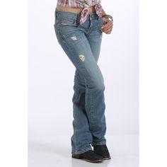 Blake Jeans by Cruel Girl