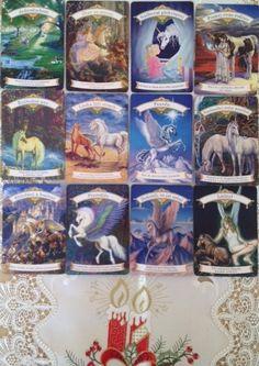 Jak se léčit s anděly Tarot, Zodiac, Baseball Cards, Painting, Mantra, Feng Shui, Astrology, Psychology, Painting Art