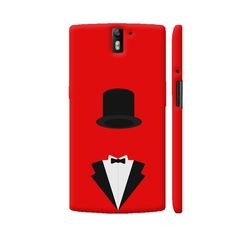 Quirky product on Colorpur Top Hat And Smoki.... Check out http://www.colorpur.com/products/top-hat-and-smoking-oneplus-one-case-artist-torben?utm_campaign=social_autopilot&utm_source=pin&utm_medium=pin
