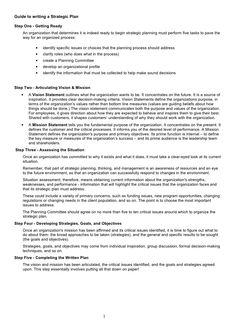 Stevens application essay
