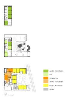 11 best diagram color schemes images on pinterest color palettes floor plan ccuart Choice Image