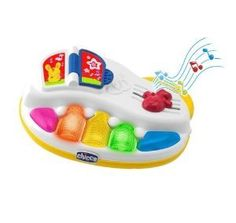 Cool! :)) Pin This & Follow Us! zBabyBaby.com is your Baby Gallery ;) CLICK IMAGE TWICE for Pricing and Info :) SEE A LARGER SELECTION  baby shape sorter toys  at  http://zbabybaby.com/category/baby-categories/baby-and-toddler-toys/baby-shape-sorter-toys/ -   #baby #babytoys #babyshower #babystuff #babygear #toy #shapetoys #sortertoys  - Chicco Do Re Mi Baby Piano « zBabyBaby.com
