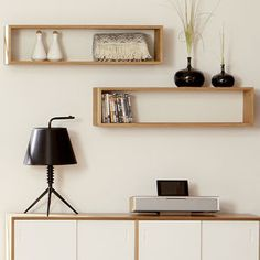 Porter Display Shelf - furniture