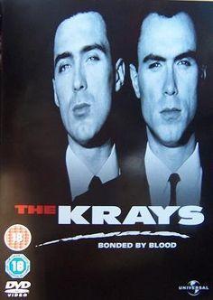 The Krays [DVD] UCA https://www.amazon.co.uk/dp/B000BA8EBG/ref=cm_sw_r_pi_awdb_x_Xpezyb1BGVEV1