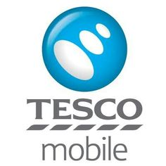 Tesco Mobile to offer 4G for free?  http://recstarz.wordpress.com/2014/07/24/tesco-mobile-to-offer-4g-to-payg-customer-for-free/