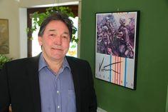 Daniel C. Emke, vietnam veteran news, mack payne