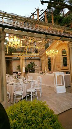Our Wedding, Pergola, Outdoor Structures, Outdoor Pergola